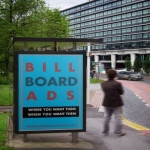 Buying Advertising Hoardings in Bernards Heath 3